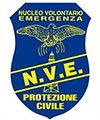 N.V.E. Nucleo Volontario Emergenza